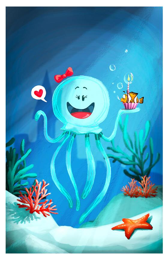 illustration-jellyjolie