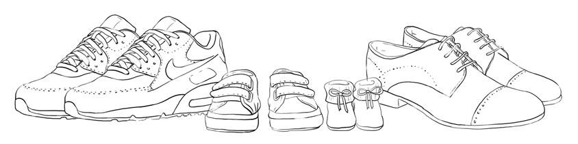 illustration-naissance-bb-dessin