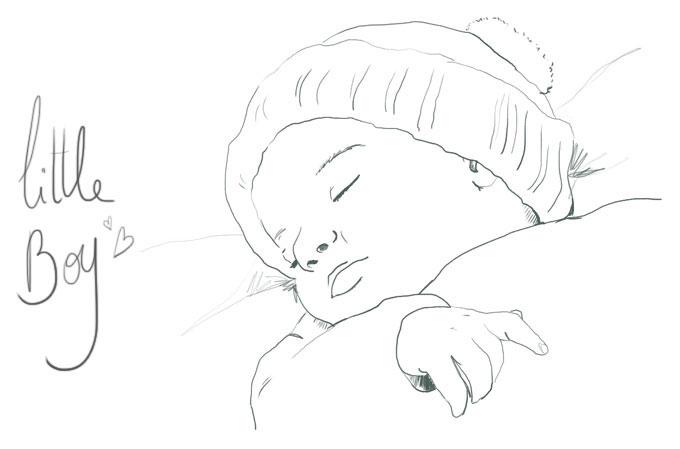 illustration-portrait-bb