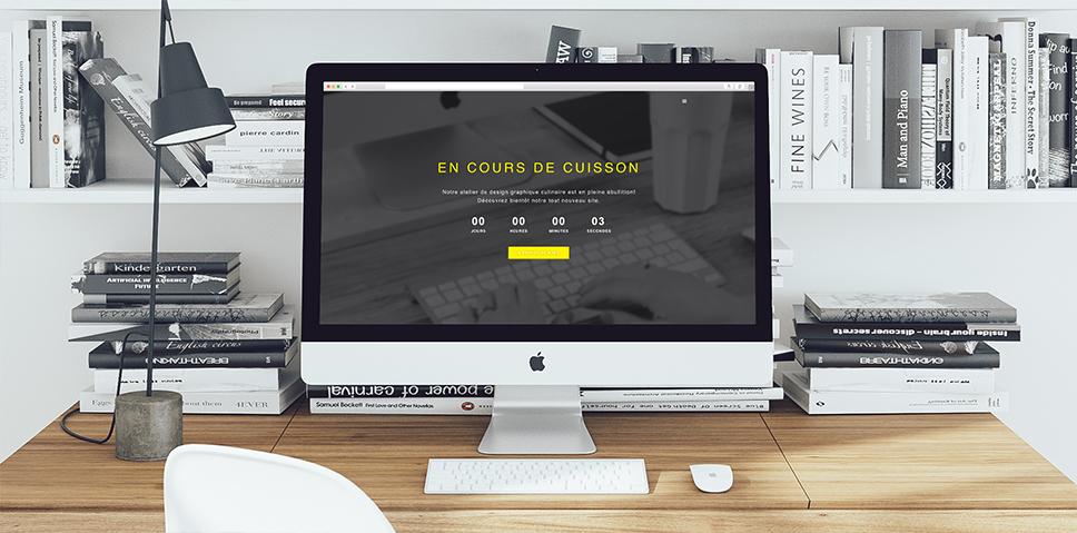 OSEZ! ATYPIK webdesign