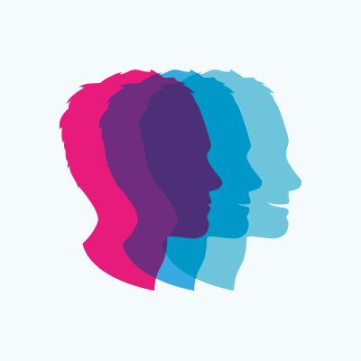 Logo hypnose