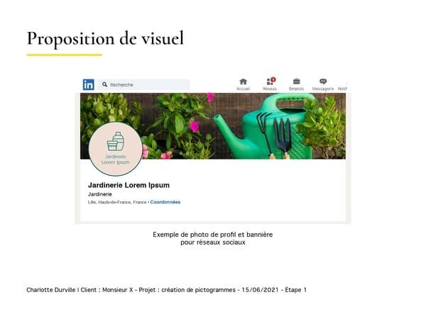 picto-charlotte-durville-07