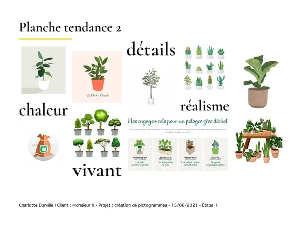 picto-charlotte-durville-11